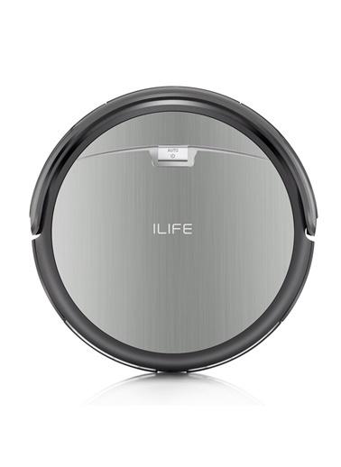 A4S Akıllı Temizlik Robotu-ILIFE